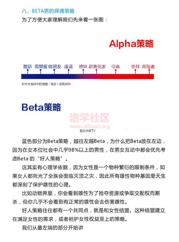 柯李思Chris《红丸觉醒2.0》PDF电子书